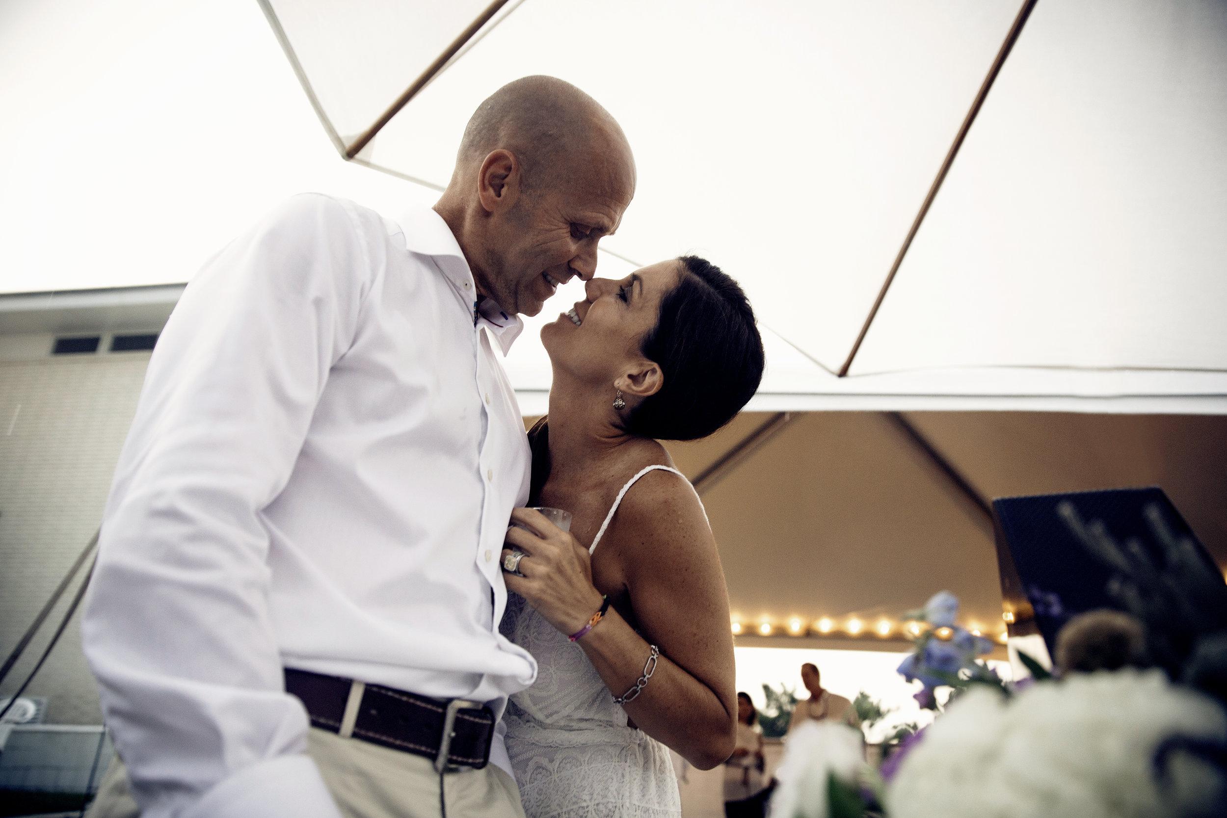 Wedding-1330.jpg