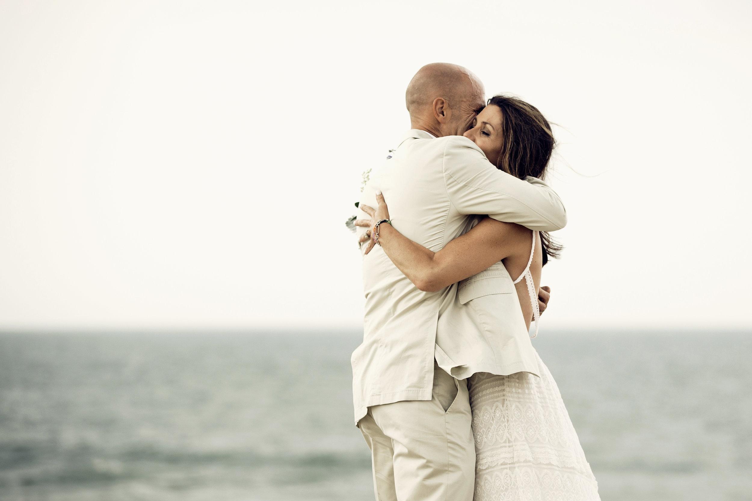 Wedding-1773.jpg