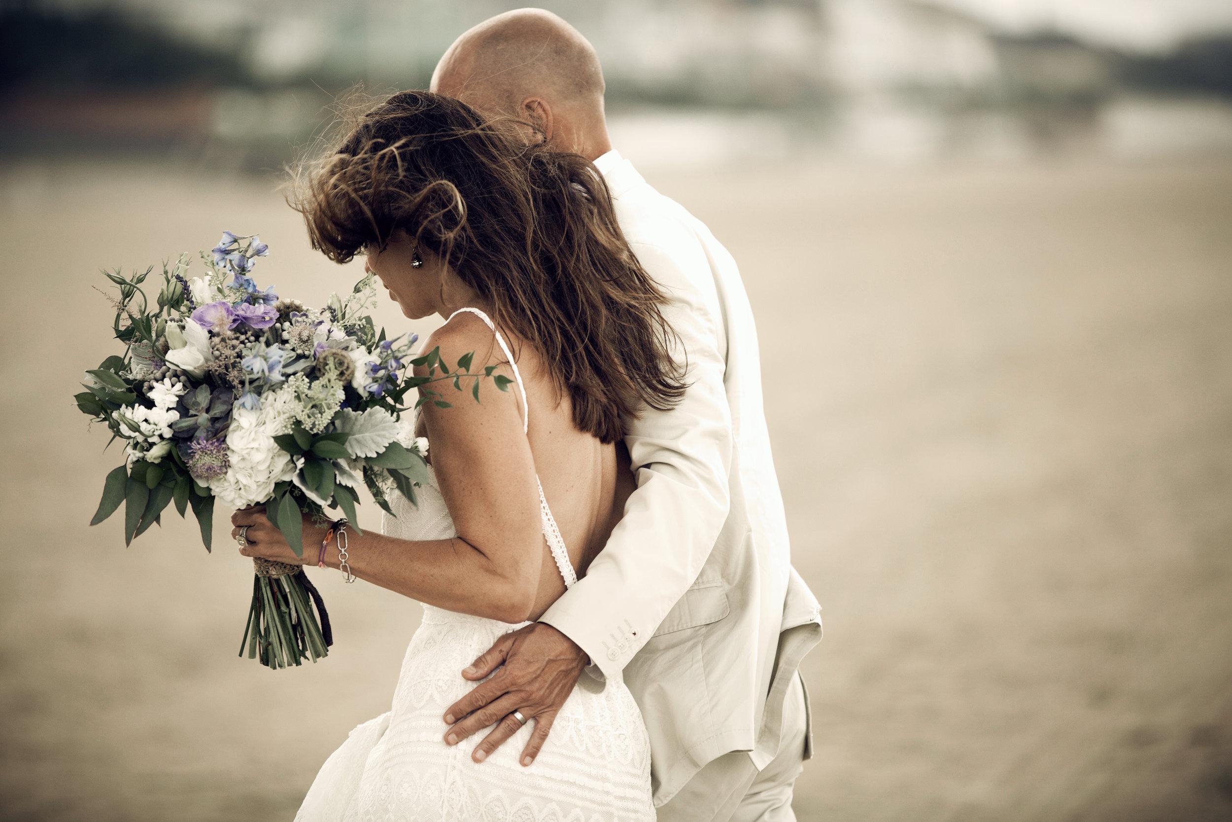 Wedding-1787.jpg