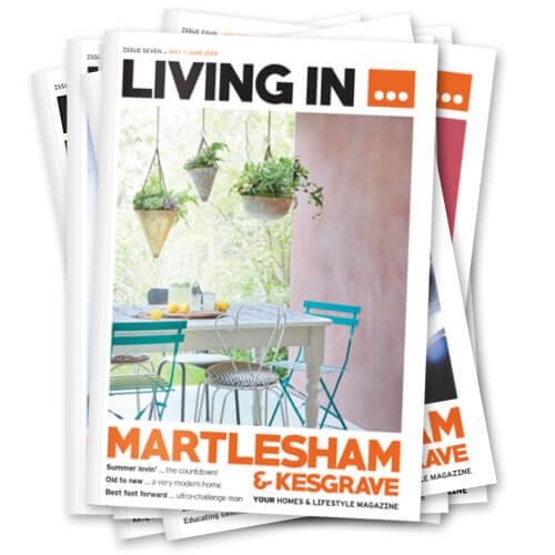 IssuePile-Martlesham-sm.jpg