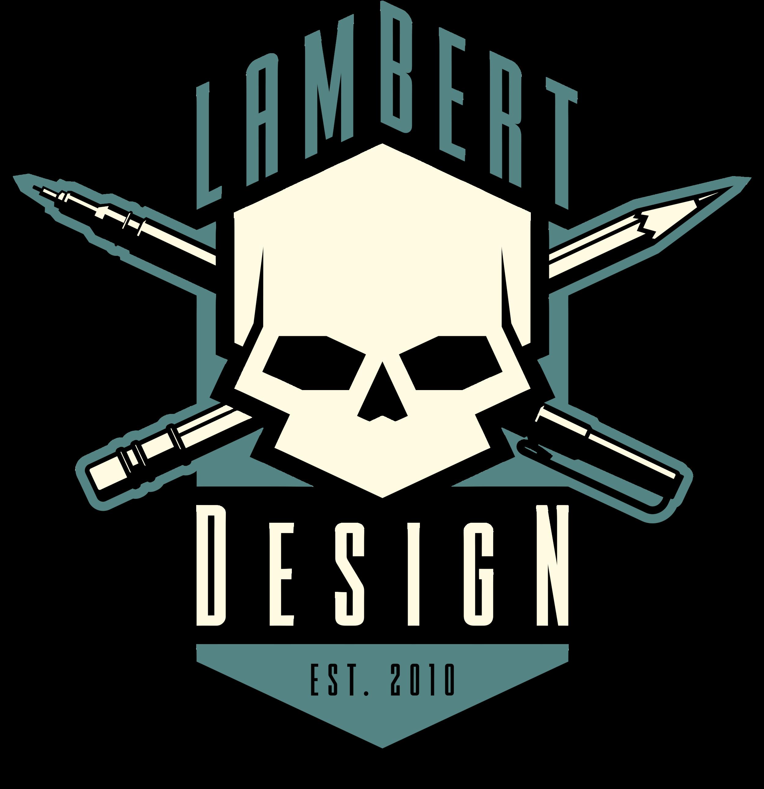 full logo over dark 02 light drop narrow.png