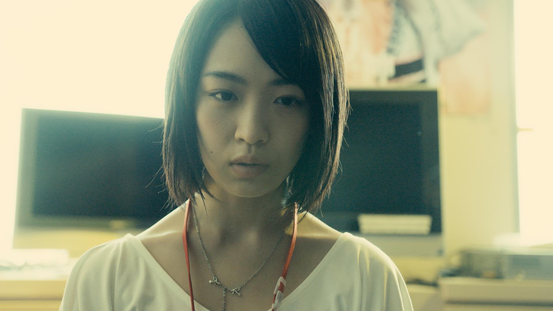 youth trailer 001 三島Ver..00_03_16_14.Still001.jpg