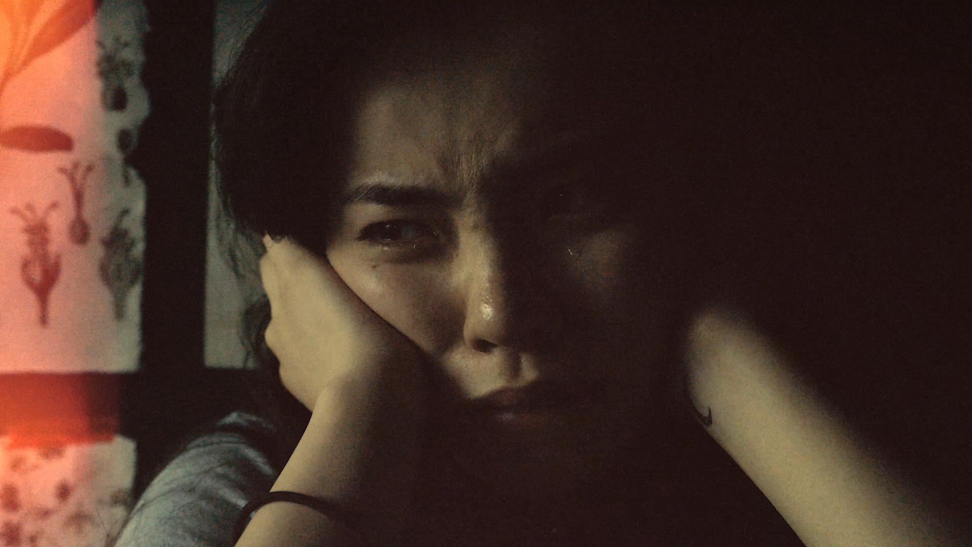 Yoko scenes 001.jpg