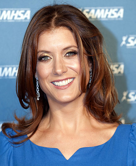 440px-Kate_Walsh_2011_crop.jpg