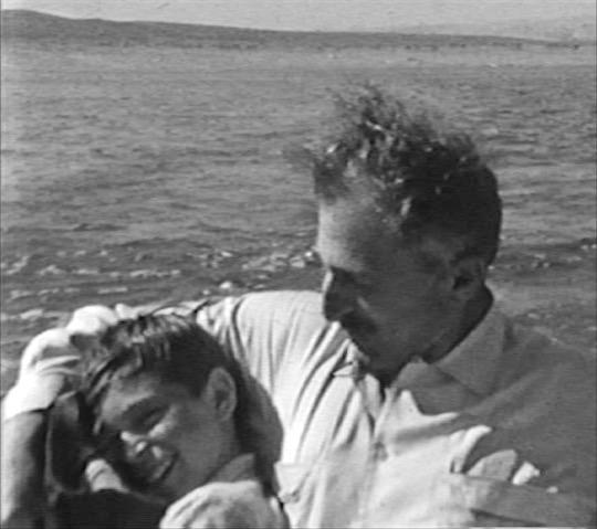 1963 BCM LEM Lake Mead.jpg