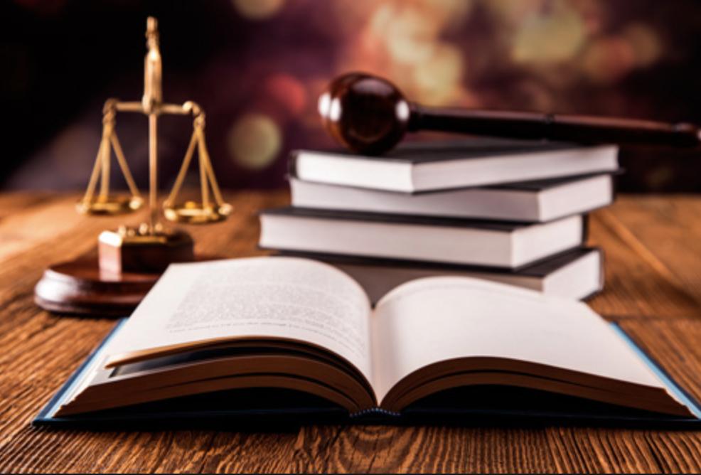 Litigio civil y arbitral