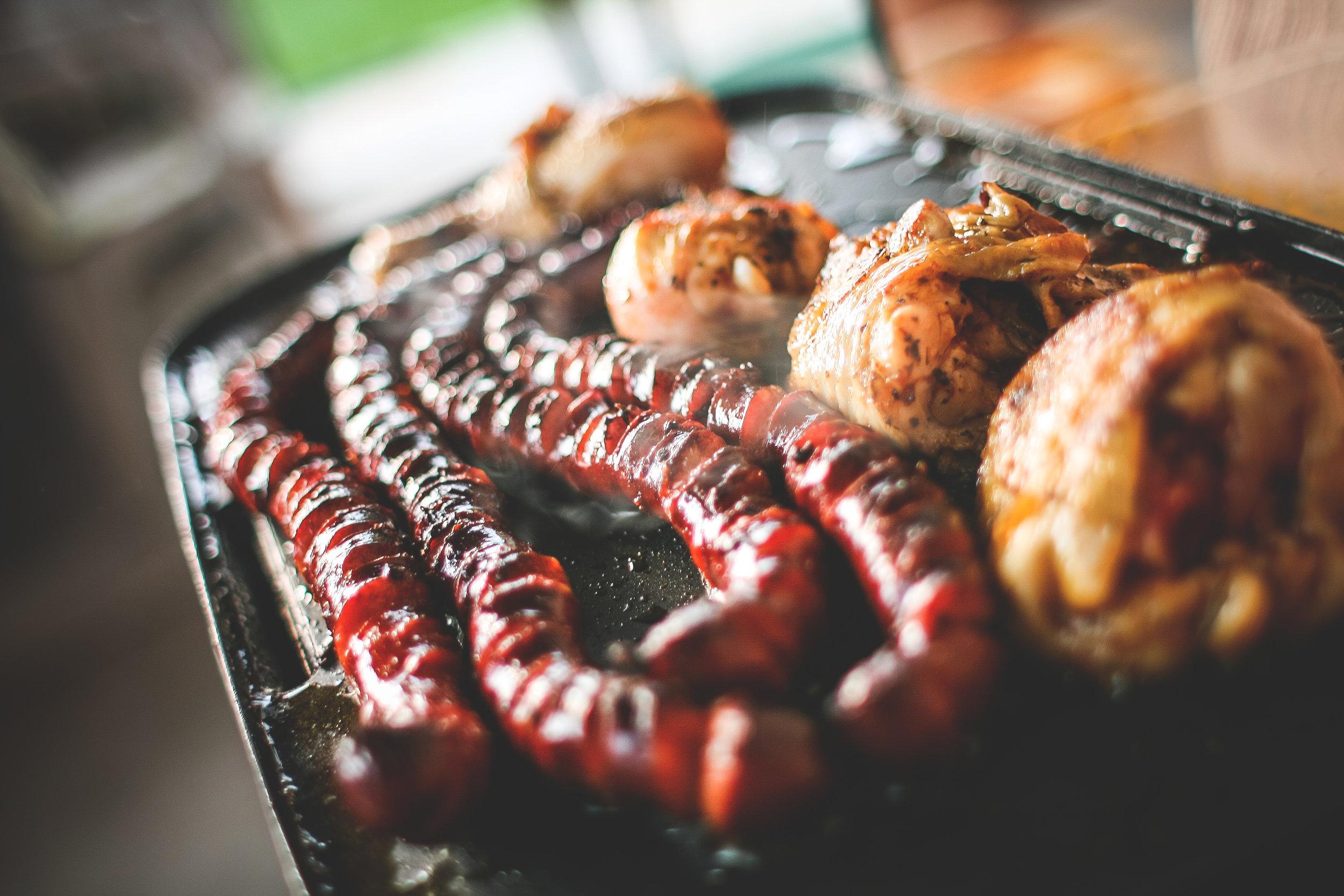 grill-bbq-party-picjumbo-com.jpg