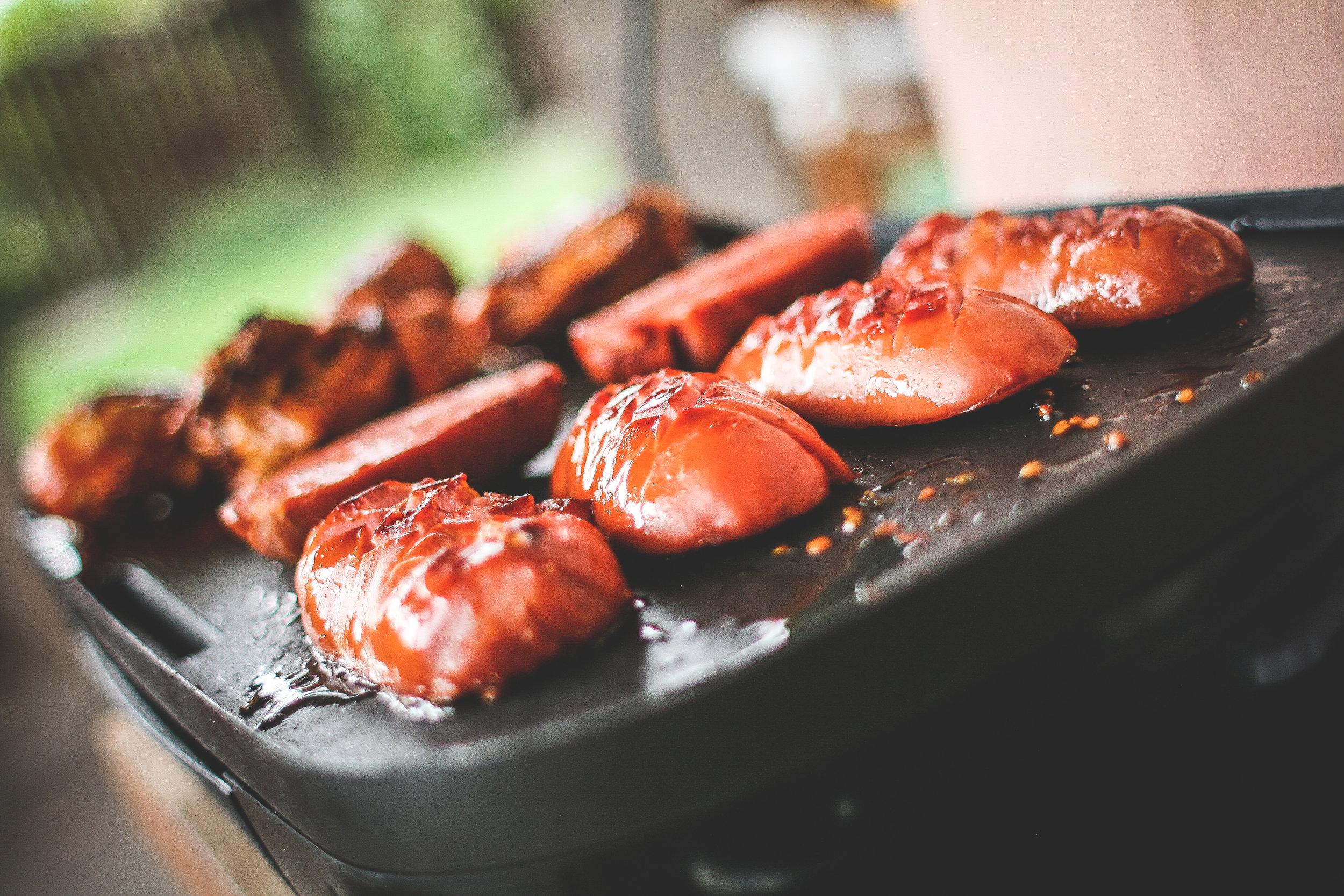 grill-bbq-party-2-picjumbo-com.jpg