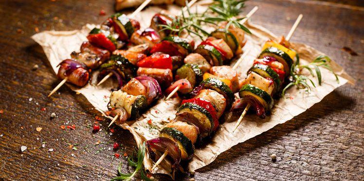 barbecue-je-sers-quoi-avec-nos-meilleures-idees-d-accompagnements-pour-les-grillades.jpg