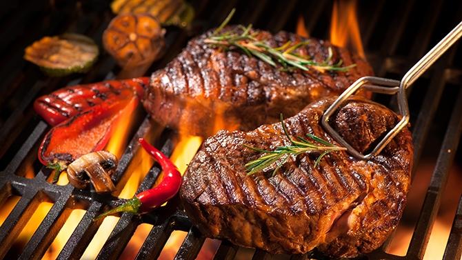 steak-bbq.jpg