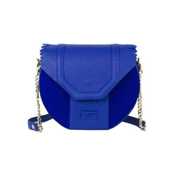 Up to 50% Off on our website! Shop online at 👇 . www.ttwinn.com . . #ttwinnbags #ttwinnlondon #britishbrand #handbags #handbagslover #londonfashion #fashion #aw201920 #shopping #handbagssale #handbags #dubaifashion #londonfashionweek #vogue #fashionnova #fashionable #ttwinnhandbags