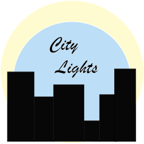 citylights.png