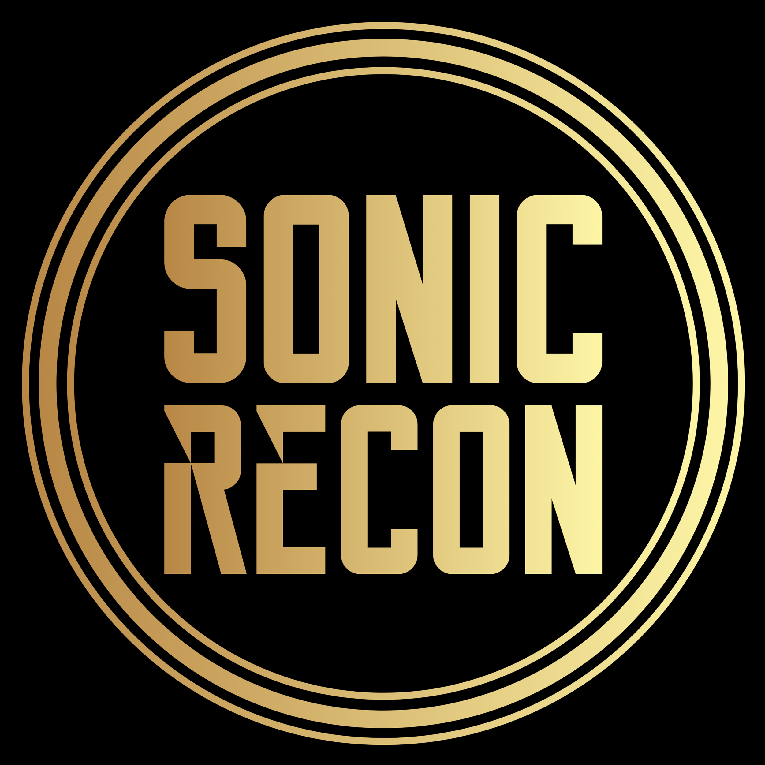 SonicReConLogo1000x1000