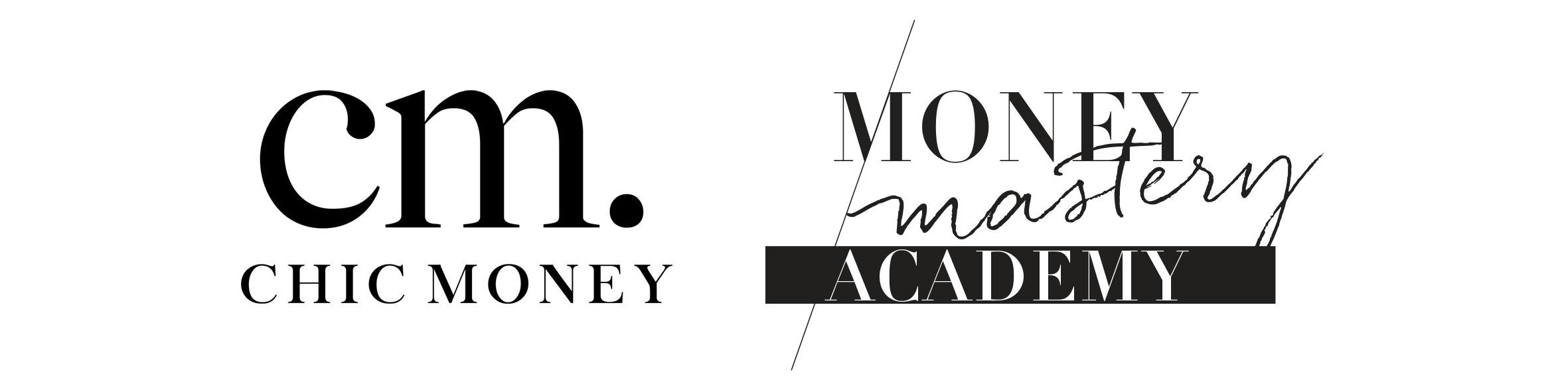 ChicMoney+MoneyMasteryLogo-blk-white.jpg