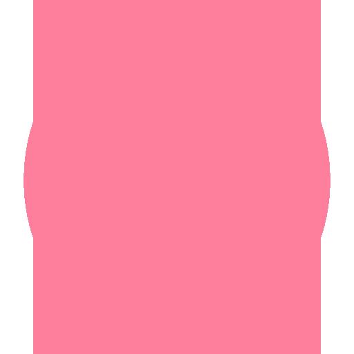 piggy-bank-1 copy-watermelon.png