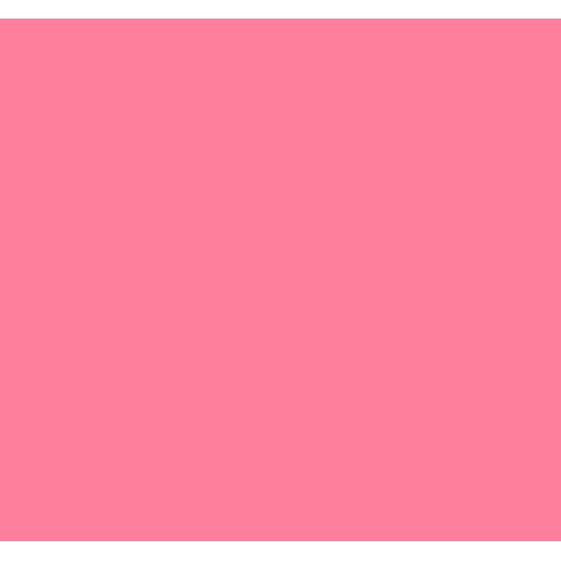 086-shapes copy-wtermelon.png