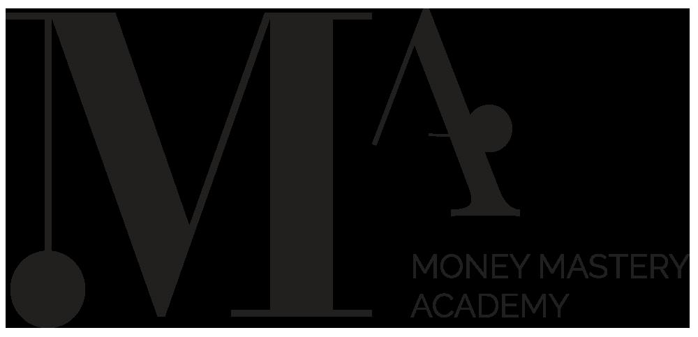 MoneyMasteryLogo-Main-1000pix.png