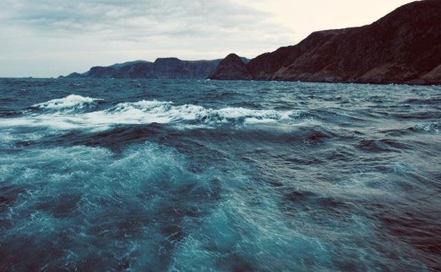 bølger 2.png