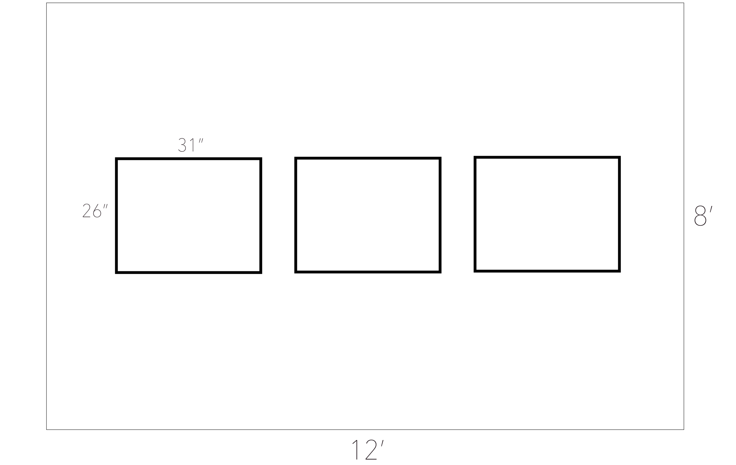 Dimensional mockup - 12' wall, 3_20x25prints.png