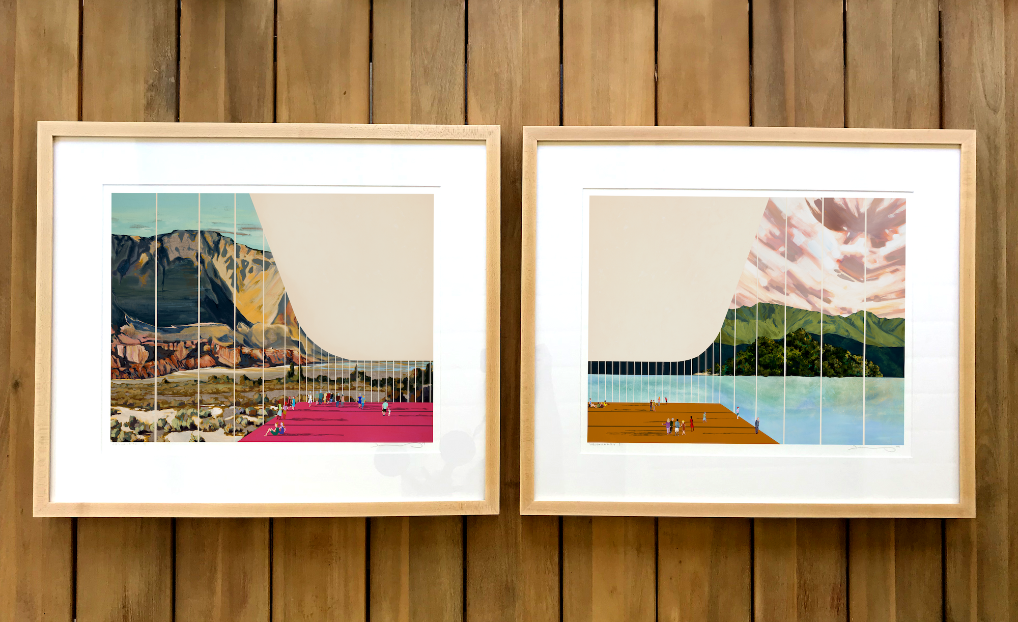Framed observatory prints.png