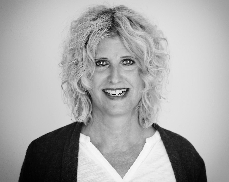 Sylvia Mednansky  Dipl.-Rechtspflegerin (FH)