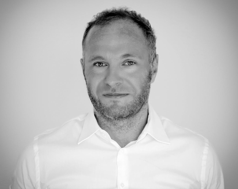 Florian Dietrich  Rechtsanwalt