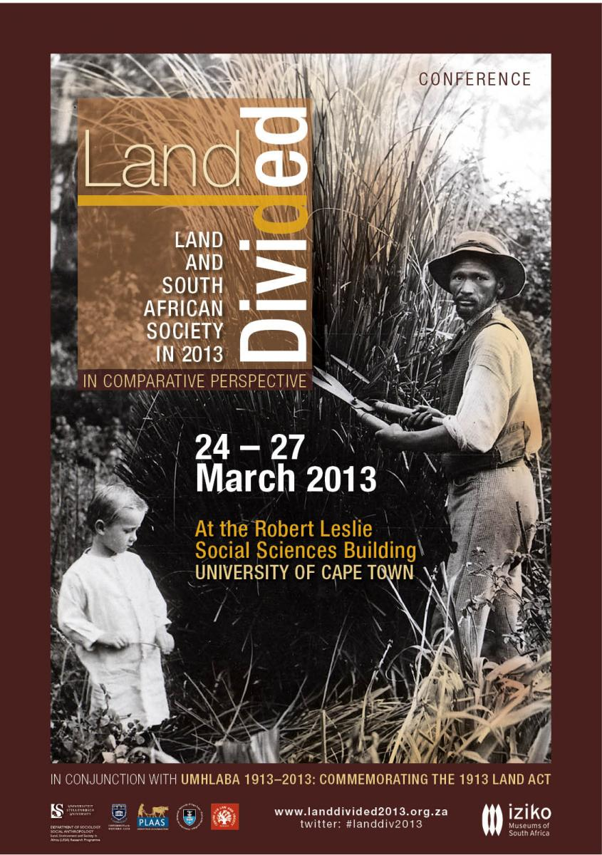 a3-land-divided-poster-web.jpg