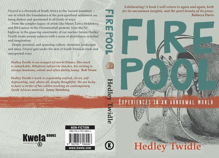 Firepool+Cover.jpg