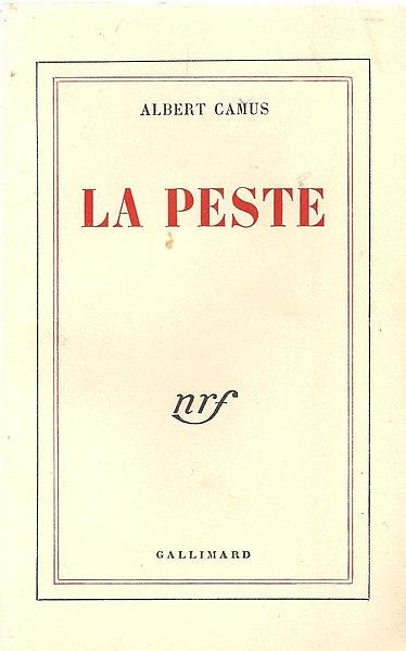 374px-La_Peste_book_cover.jpg
