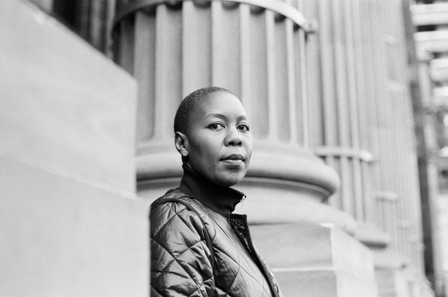 Sisonke-Msimang-photo-by-Beth-Wilkinson-for-Lindsay-04-1440x954.jpg