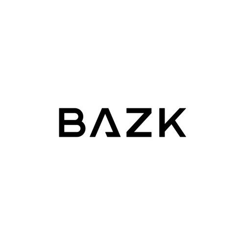 logo_bazk.jpg