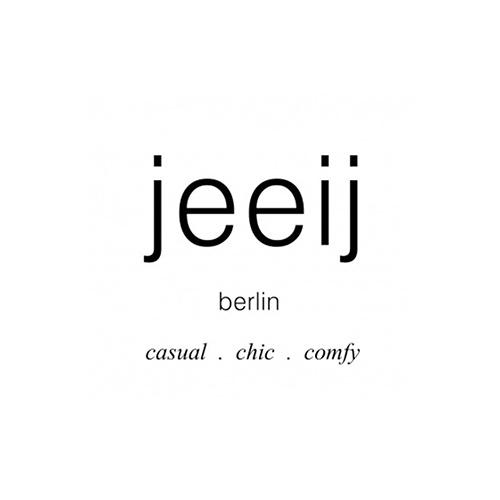logo_jeeij.jpg