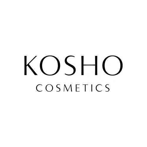 logo_kosho.jpg