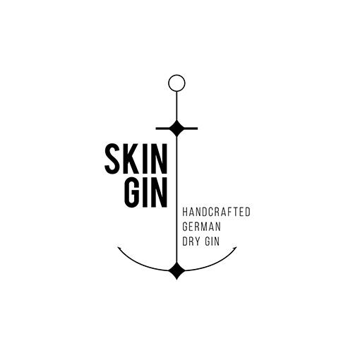 logo_skin_gin.jpg