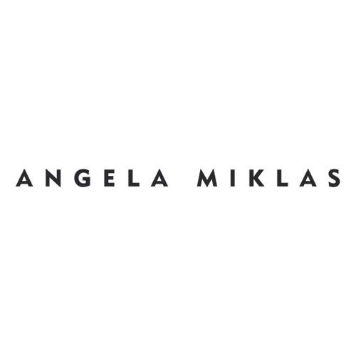 logo_angela_miklas.jpg