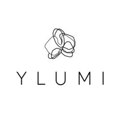 logo_ylumi.jpg