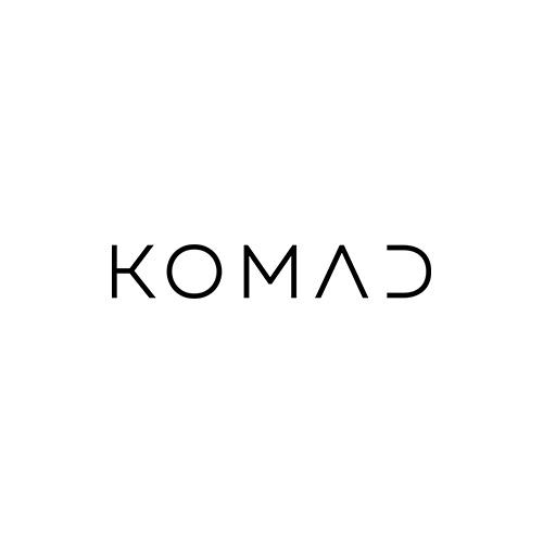 logo_komad.jpg