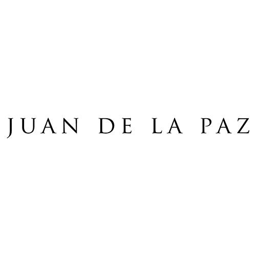 logo_juan-de-la-paz.jpg