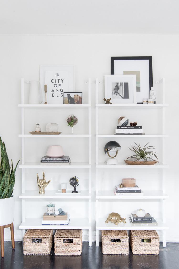 display-shelves-1.jpg