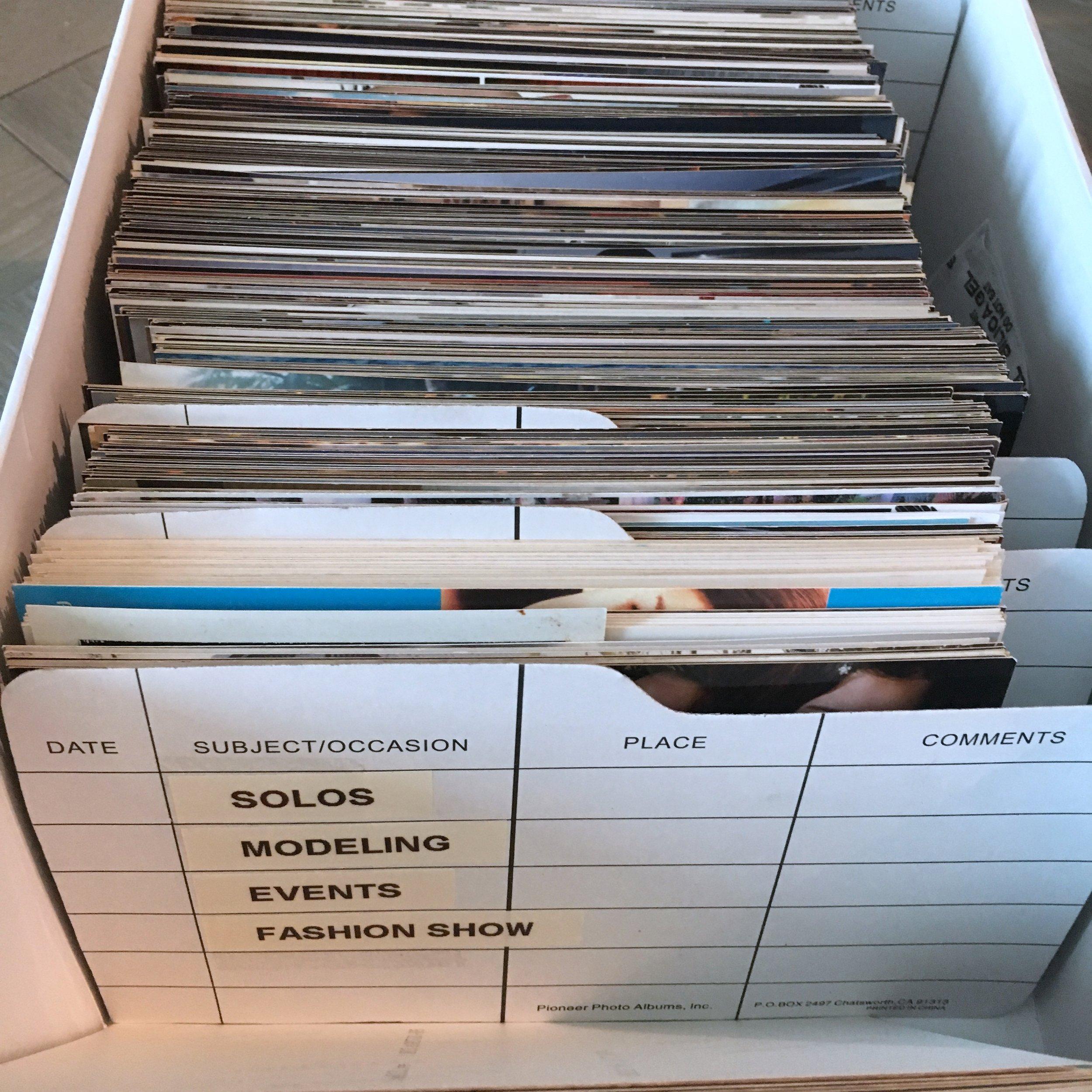 archival box.JPG