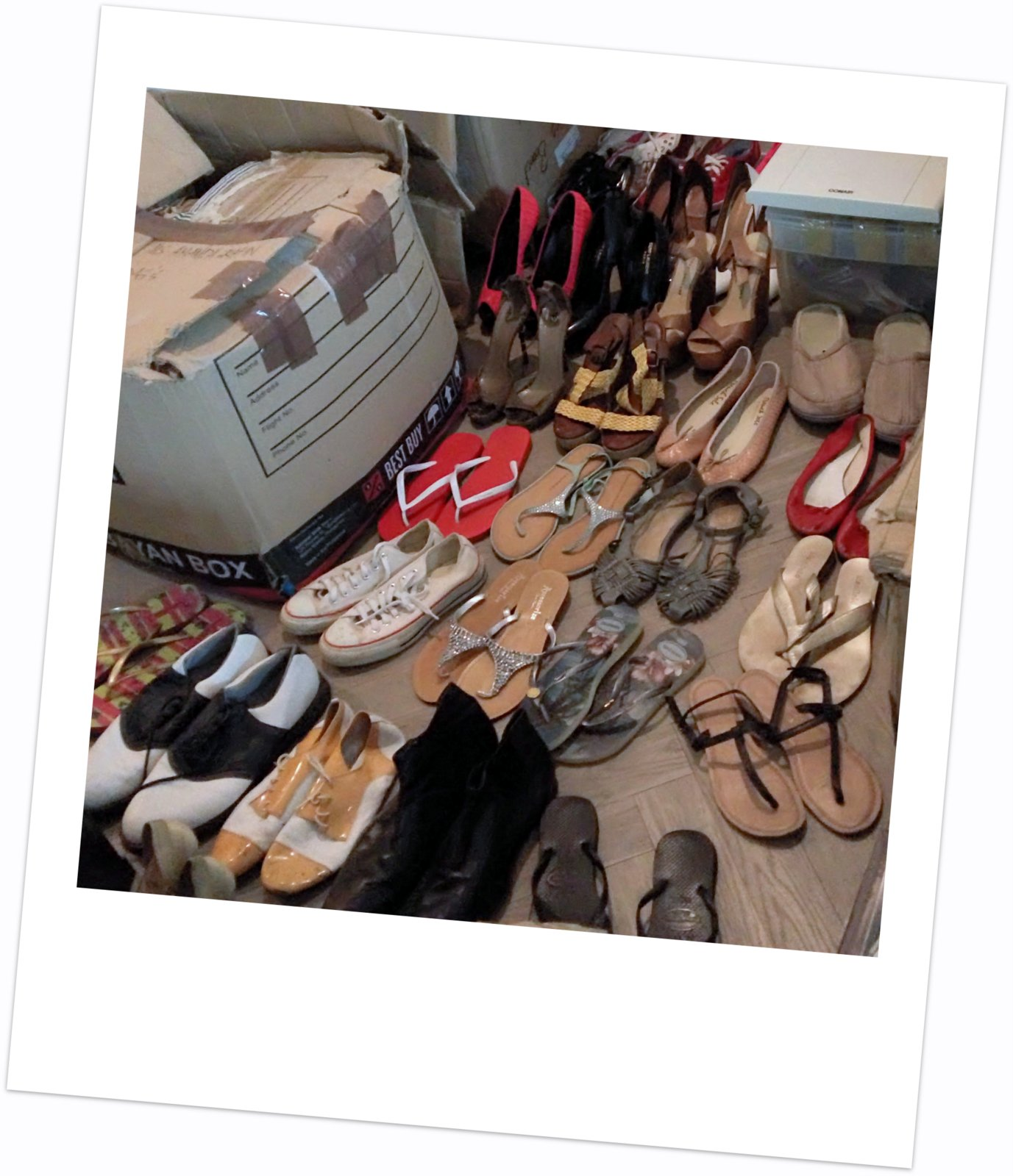 1-how to store shoes.jpg