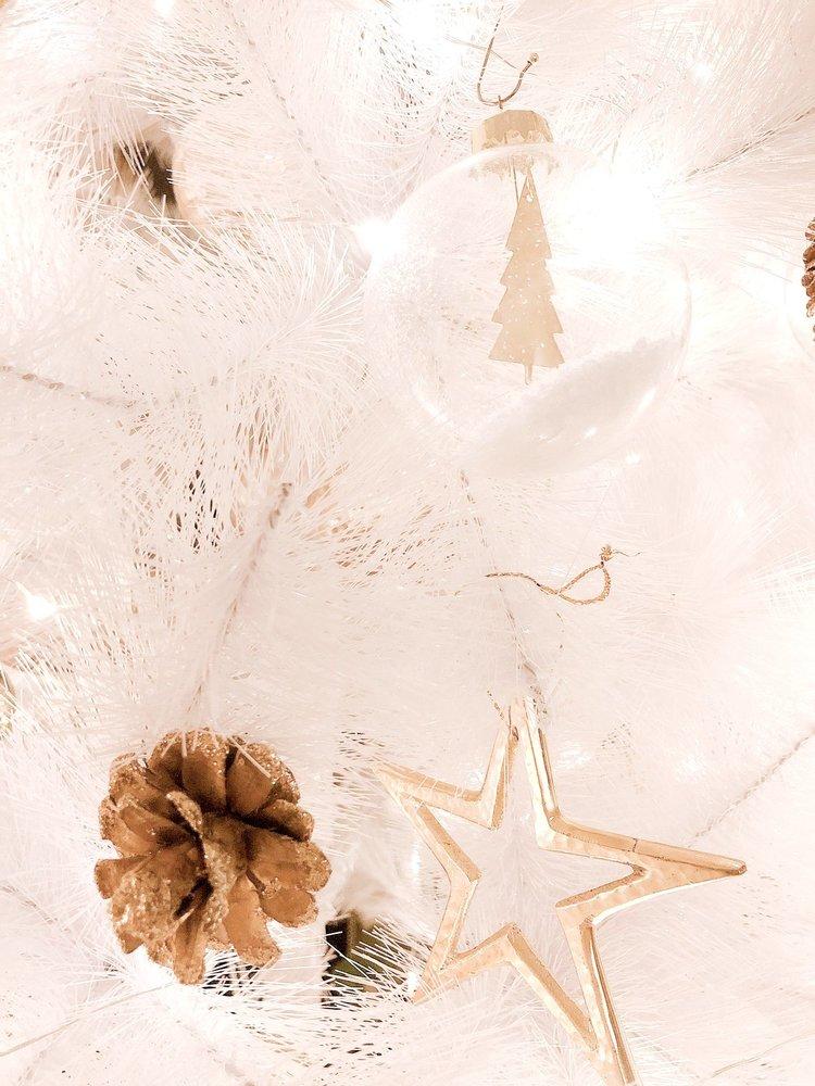 white gold christmas-008.JPG