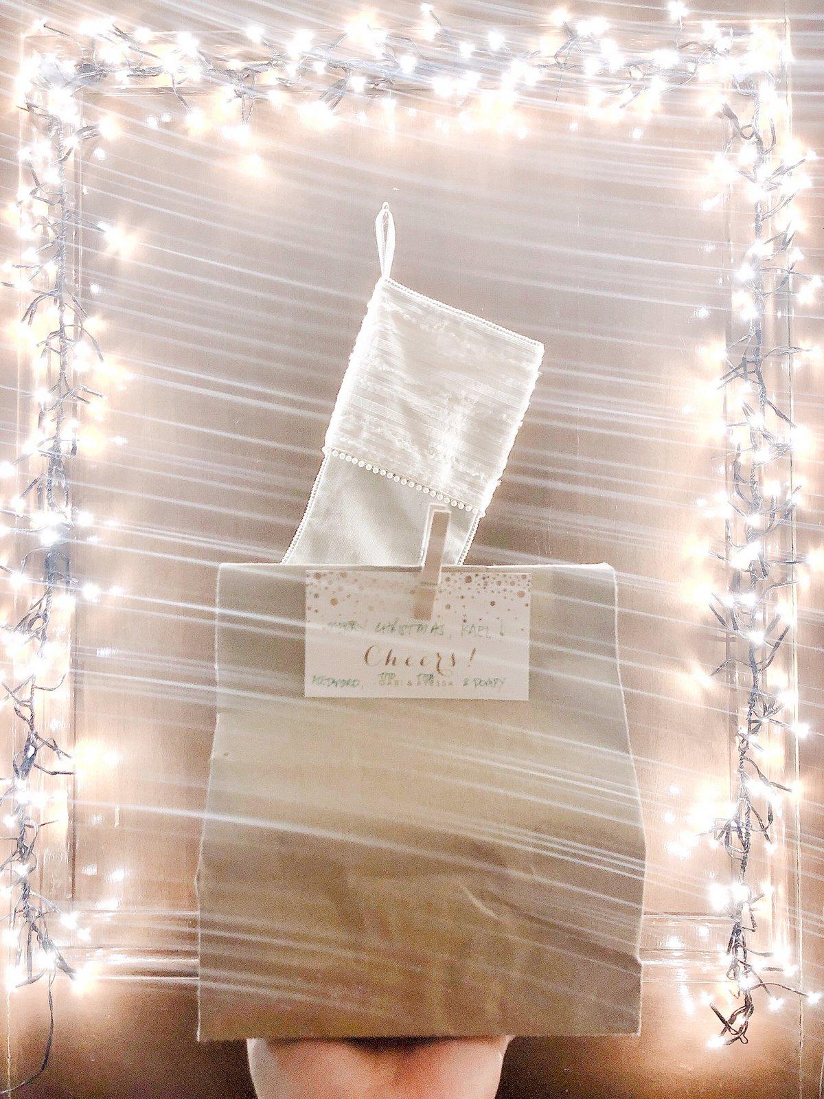 white gold christmas-007.JPG