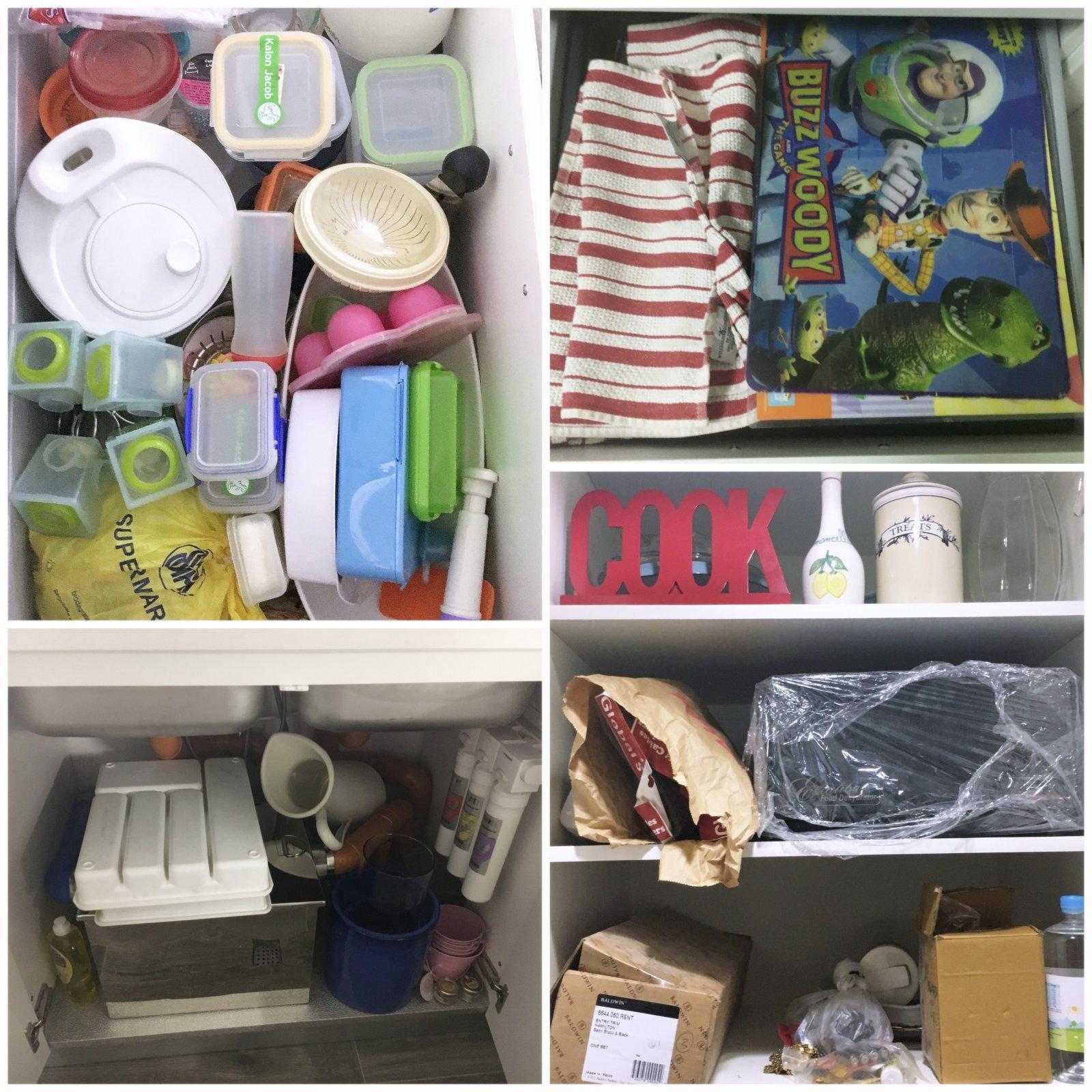 02-tidy kitchen kon mari method-001.JPG