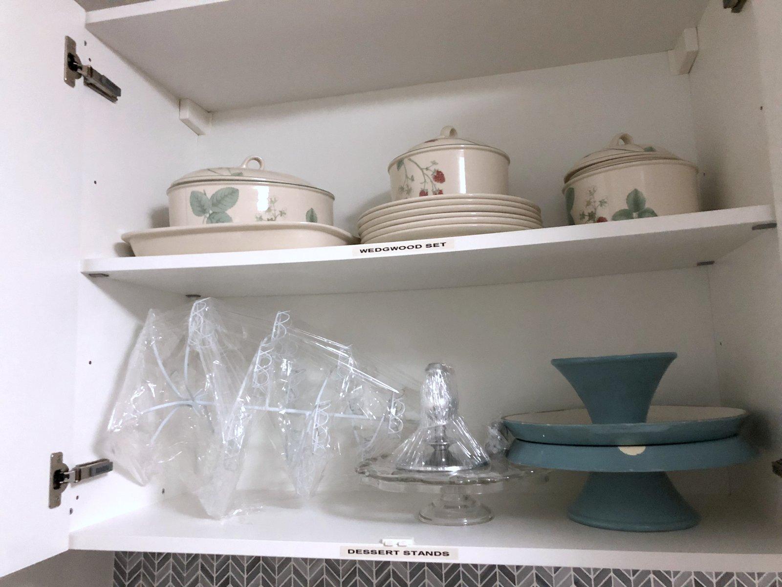 18-tidy kitchen kon mari method-017.JPG