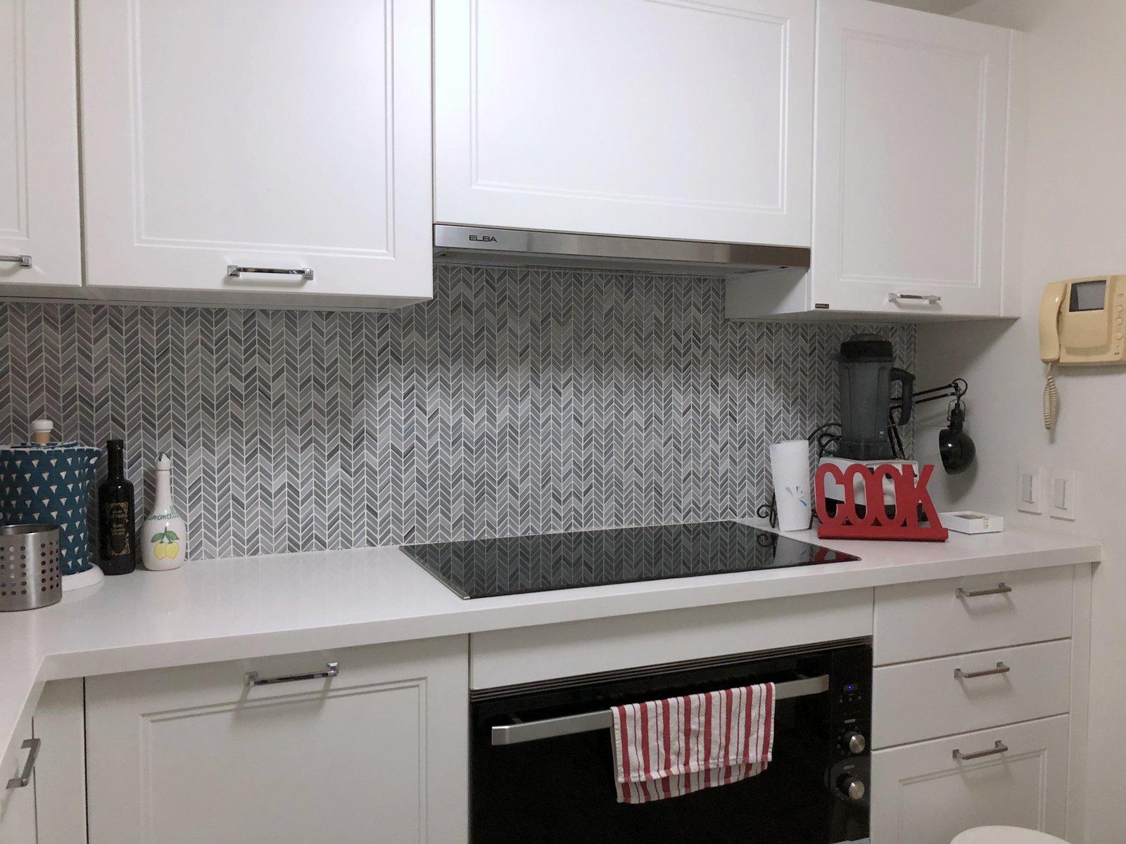 32-tidy kitchen kon mari method-031.JPG