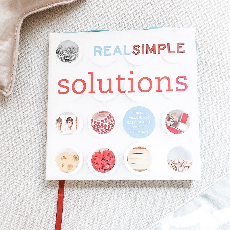 real simple solutions book.jpg