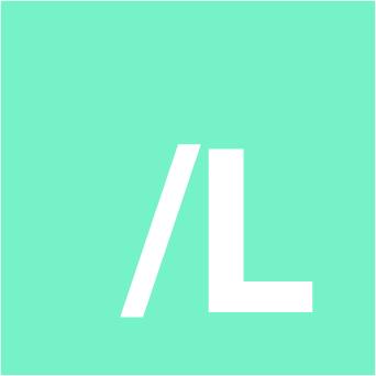 LF logo.jpg