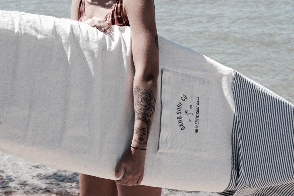 DAHO SURF ET CO.jpg