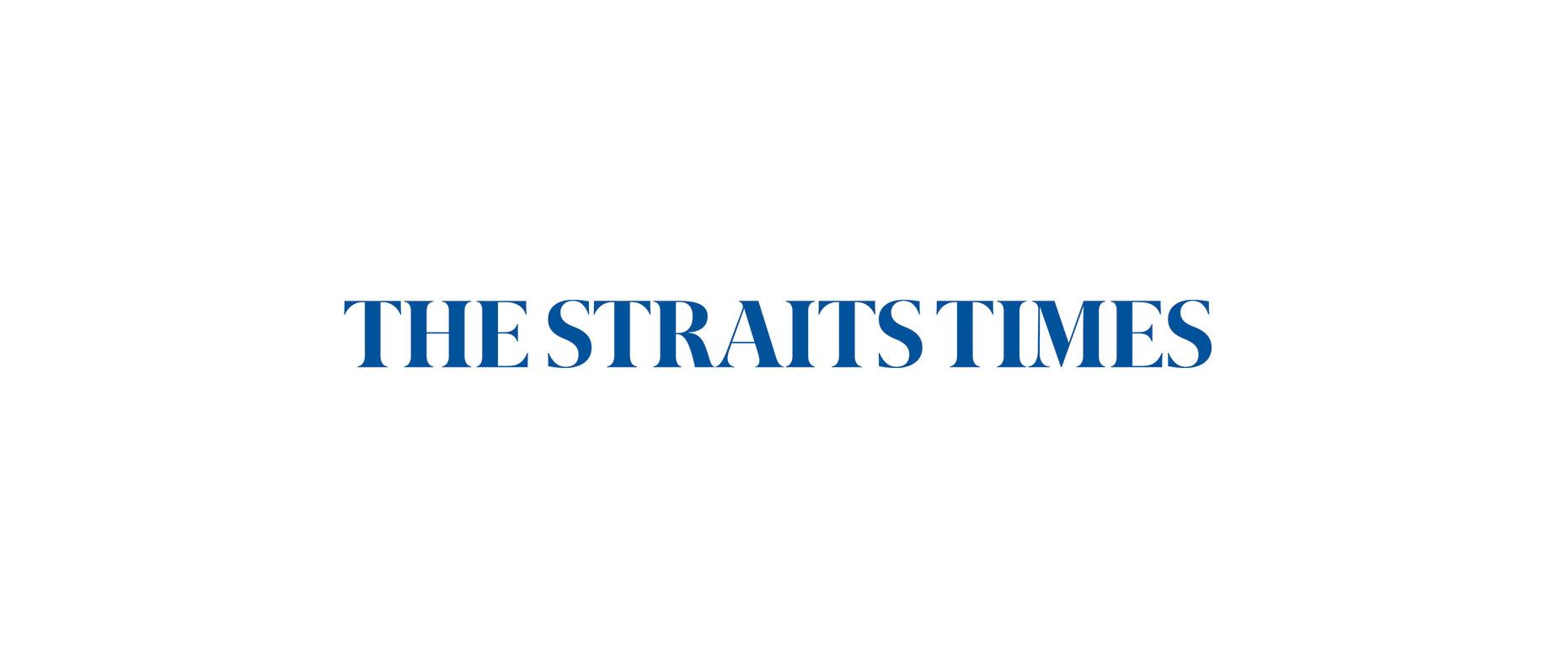 10TH SINGAPORE LANDSCAPE ARCHITECTURE AWARDS